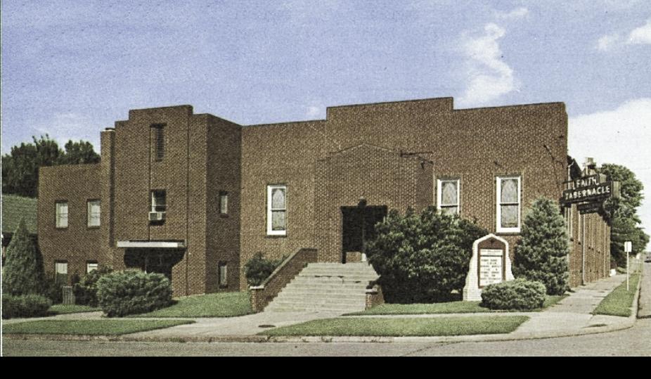 Original Church Building edited.jpg