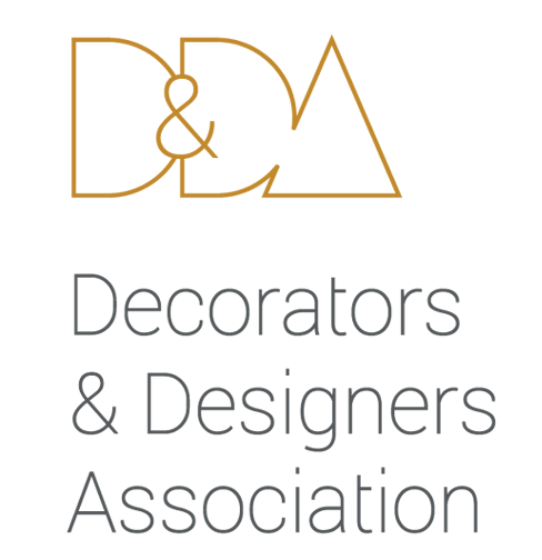 Decorators & Designers Association