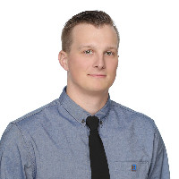 Nathan Shearer, Army Veteran Infantry  ___ deployments ___total months abroad Finance Degree: USD - in process