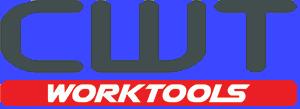 Logo - CWT_Tools.png
