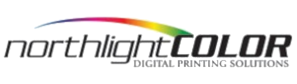Logo - Northlight_Color2.png