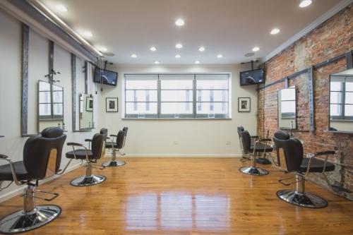 Hair+Salon+for+rent.jpg