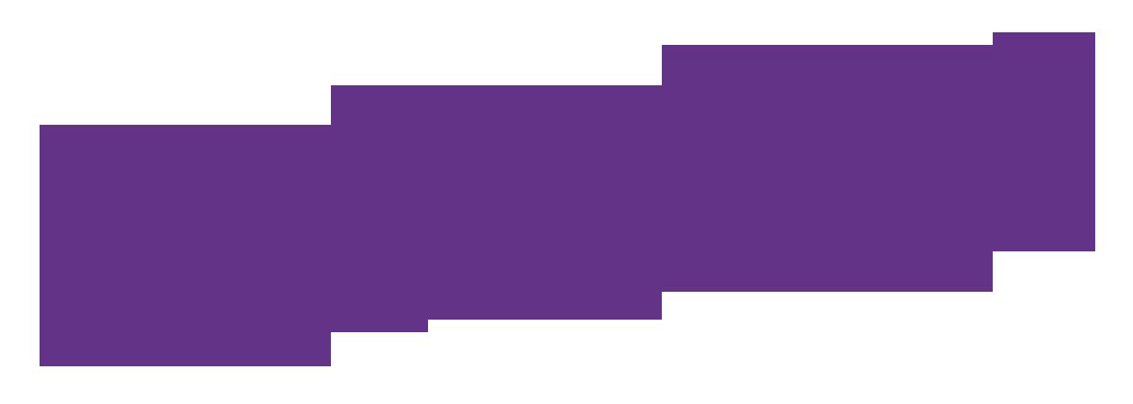 OpenChair_Logo_Horiz.png