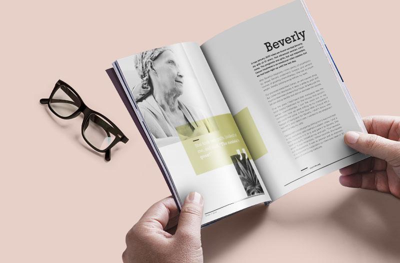 booklet m1.jpg