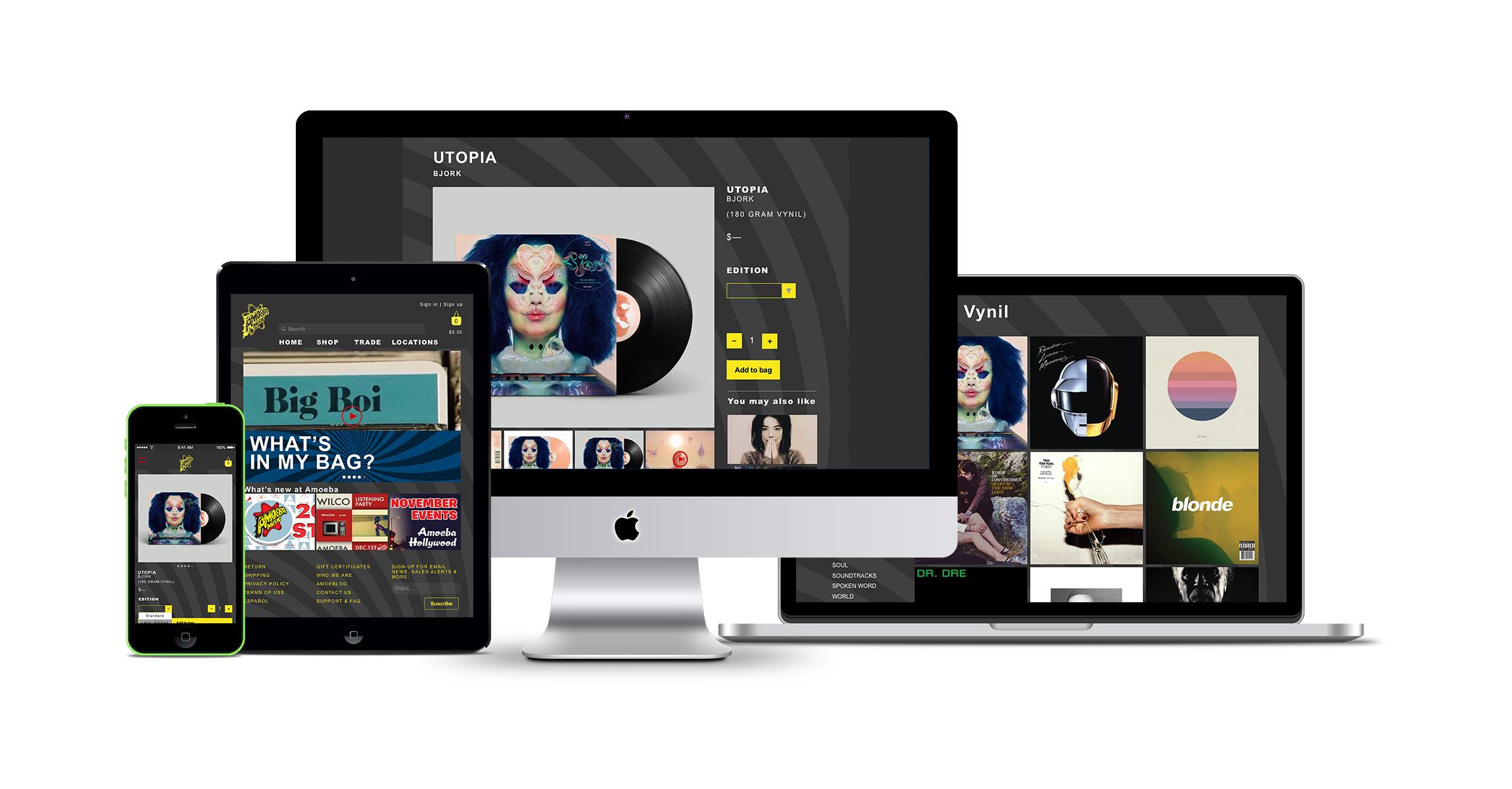 responsive-showcase-mockup.jpg