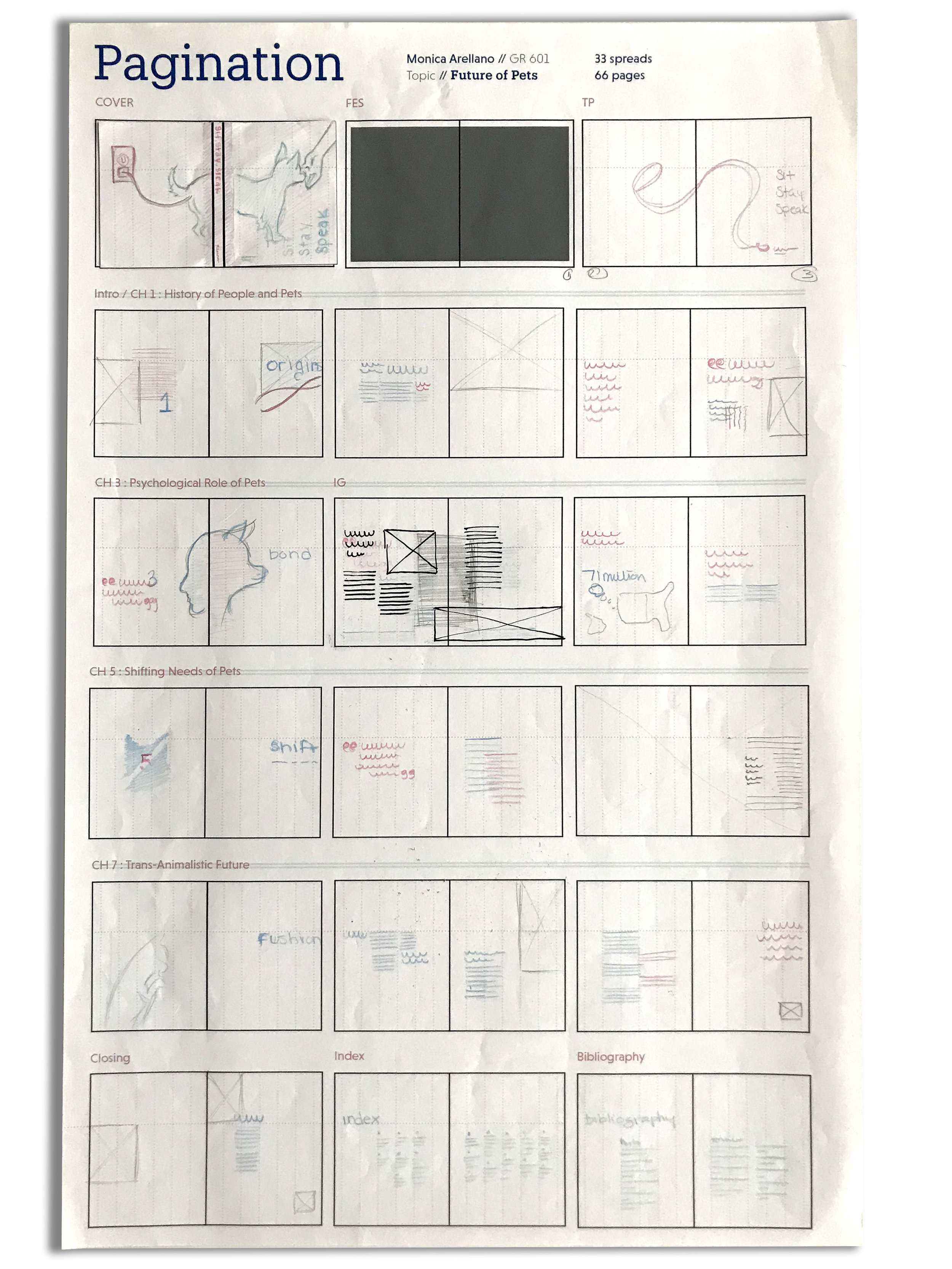 Pagination 1.jpg