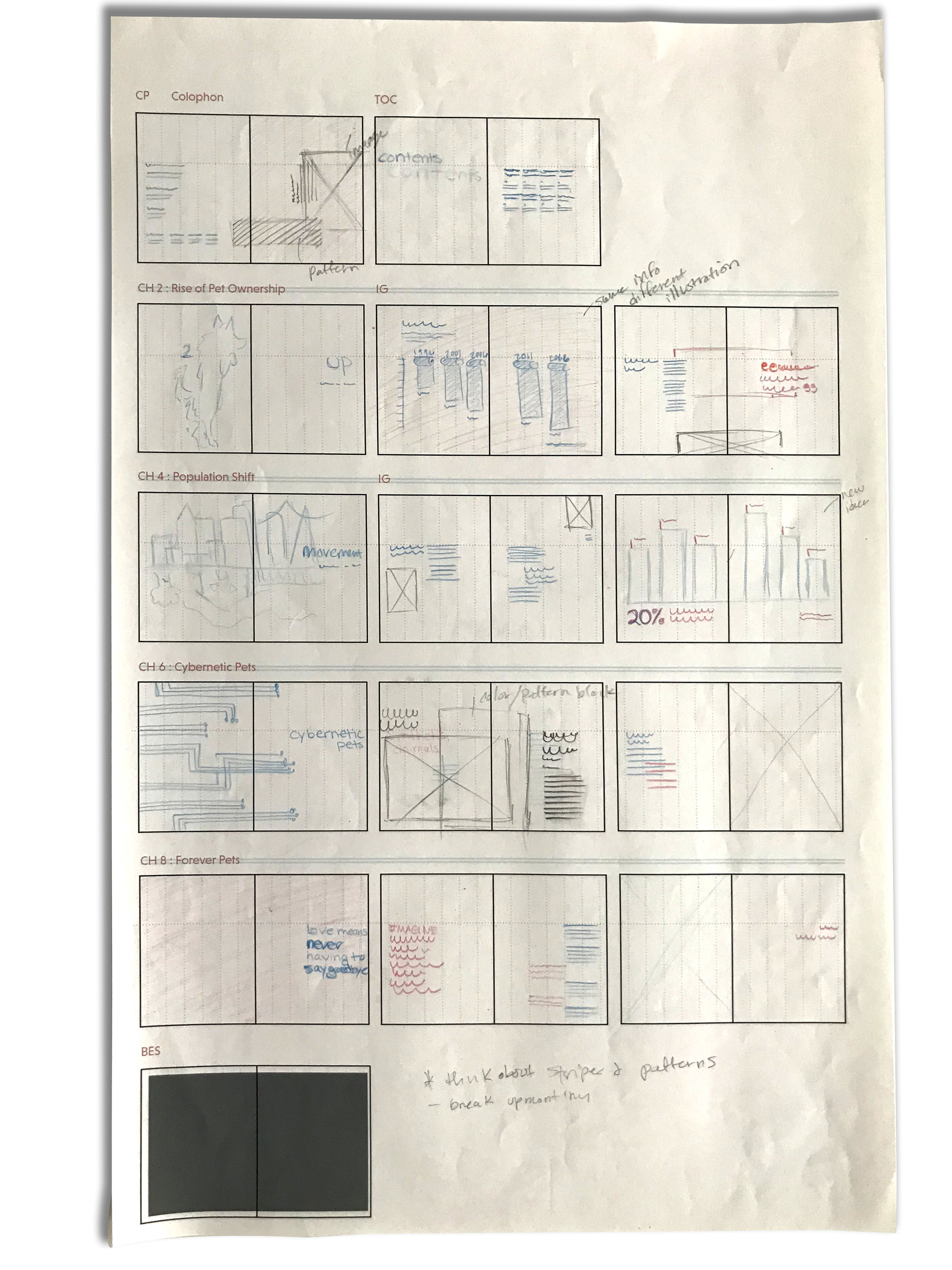 Pagination 2.jpg