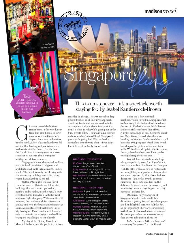 Singapore-fling.jpg