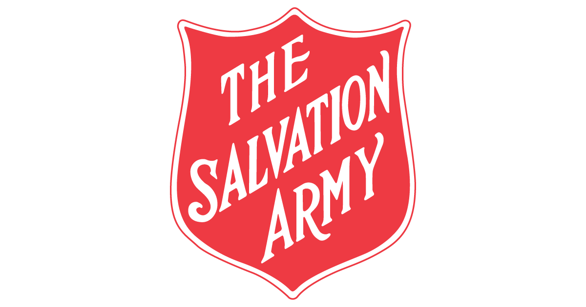 wordsbyisabel-about-thesalvationarmy.png