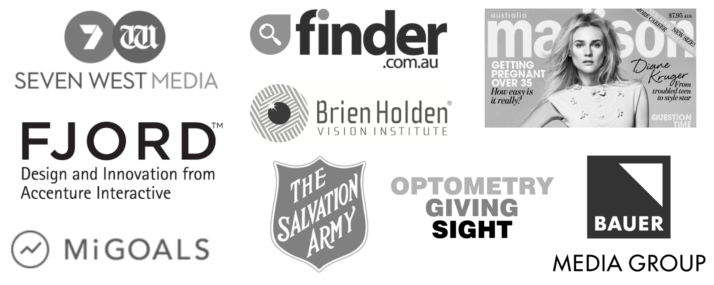 Brands-Ive-Worked-With.png