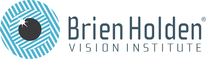 brien-holden-vision-institute.png