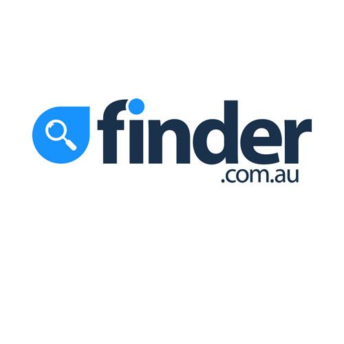 Finder.com.au Portfolio -