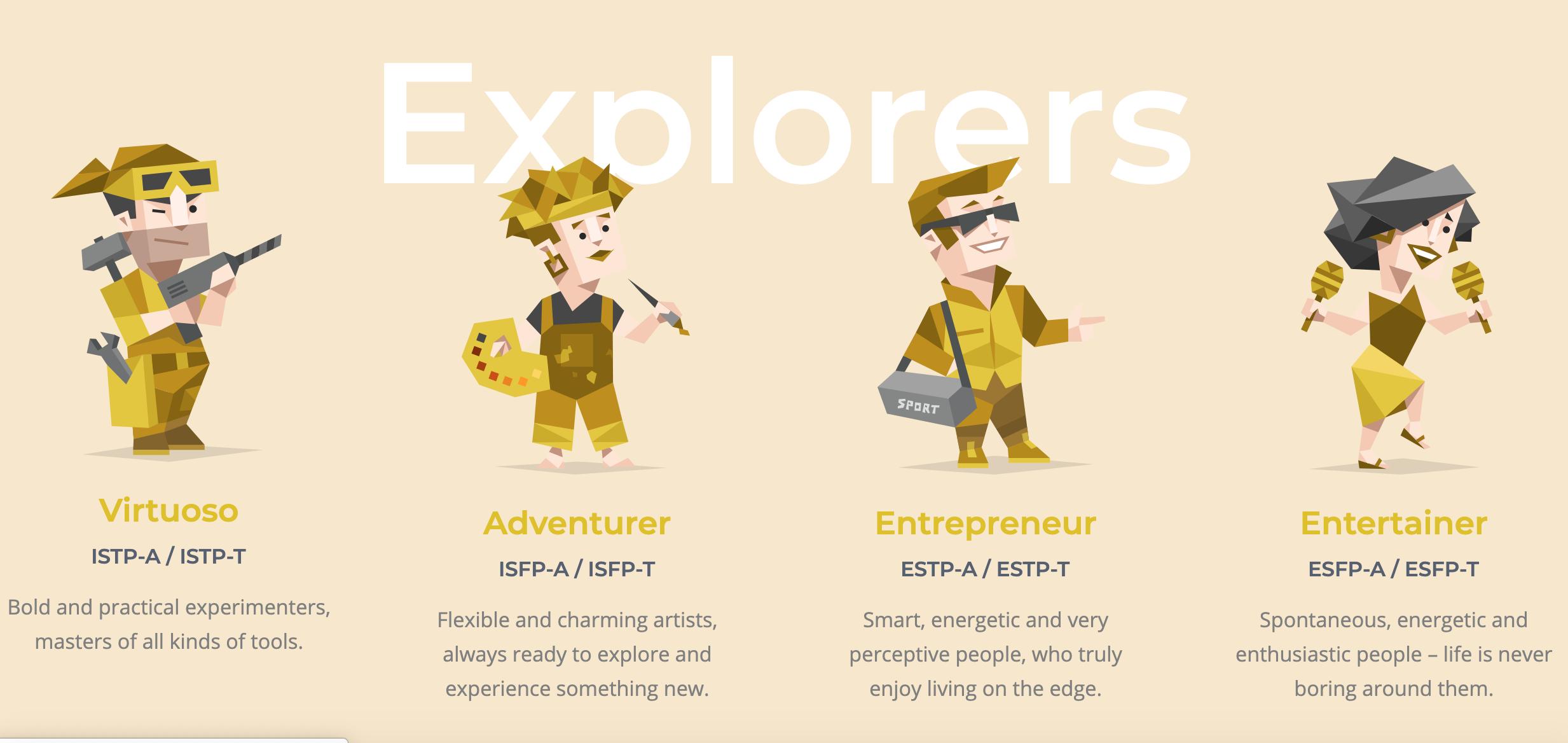 wbi-blog-myersbriggs-explorers.png