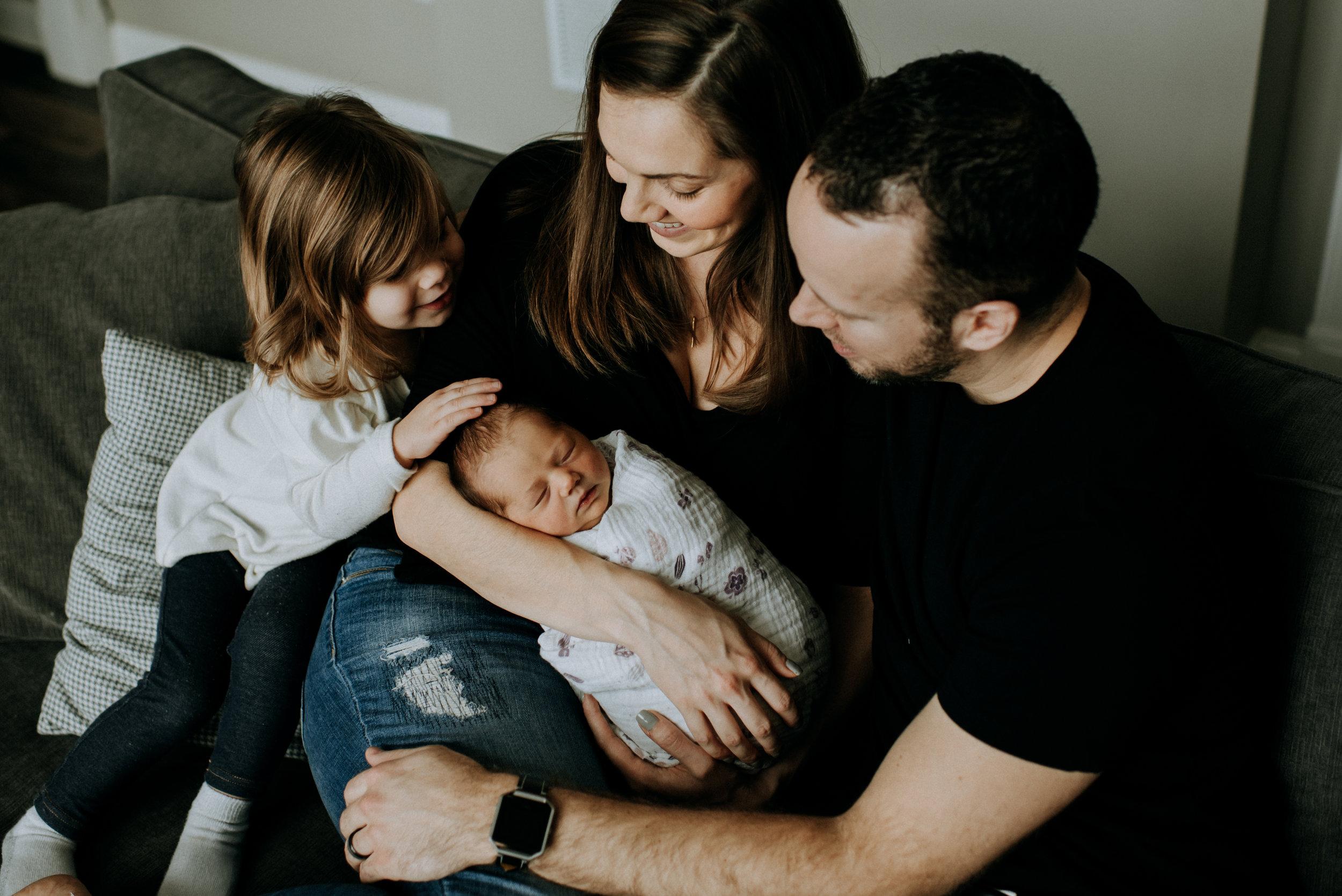Austen Weissert Newborn-49.jpg