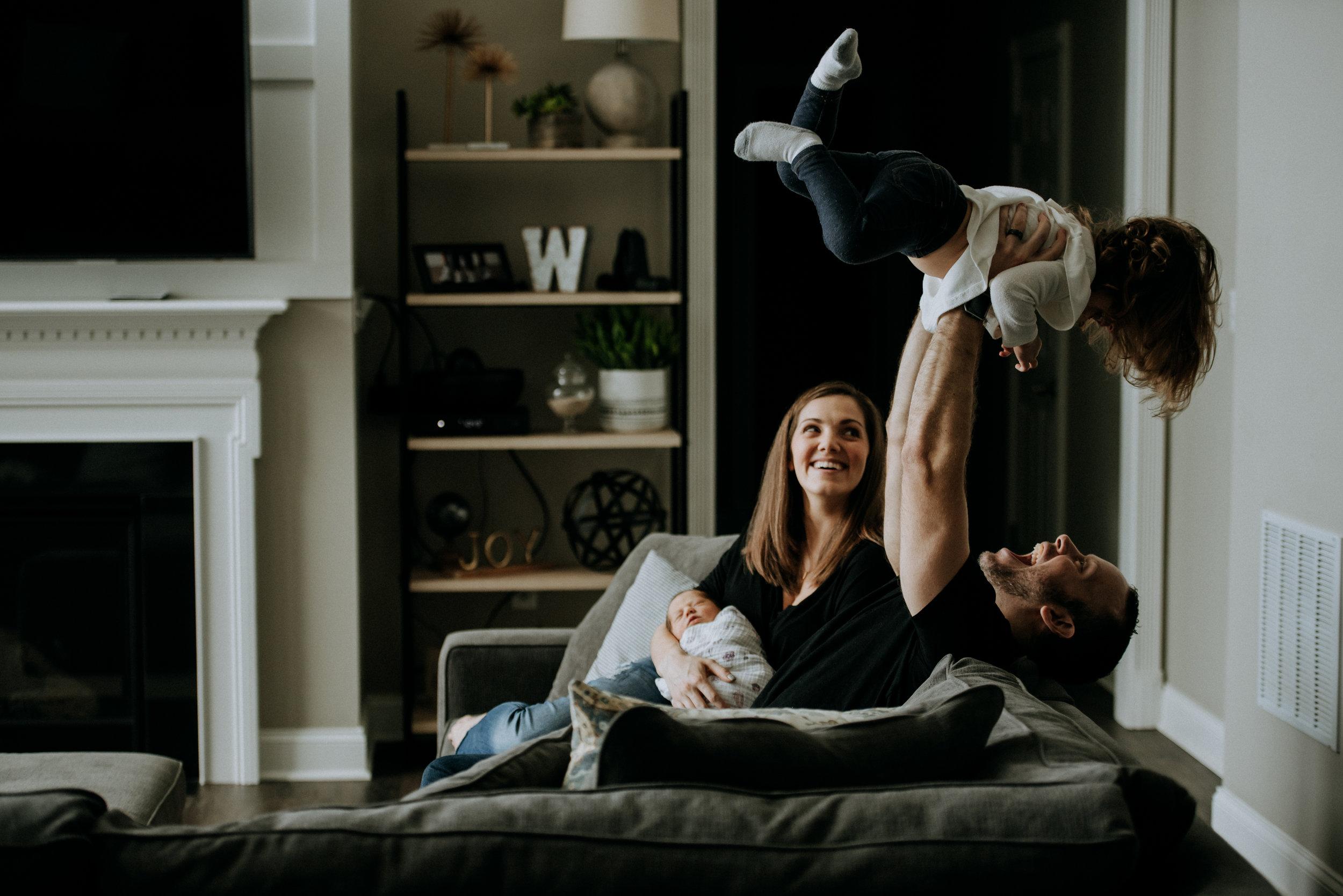Austen Weissert Newborn-61.jpg