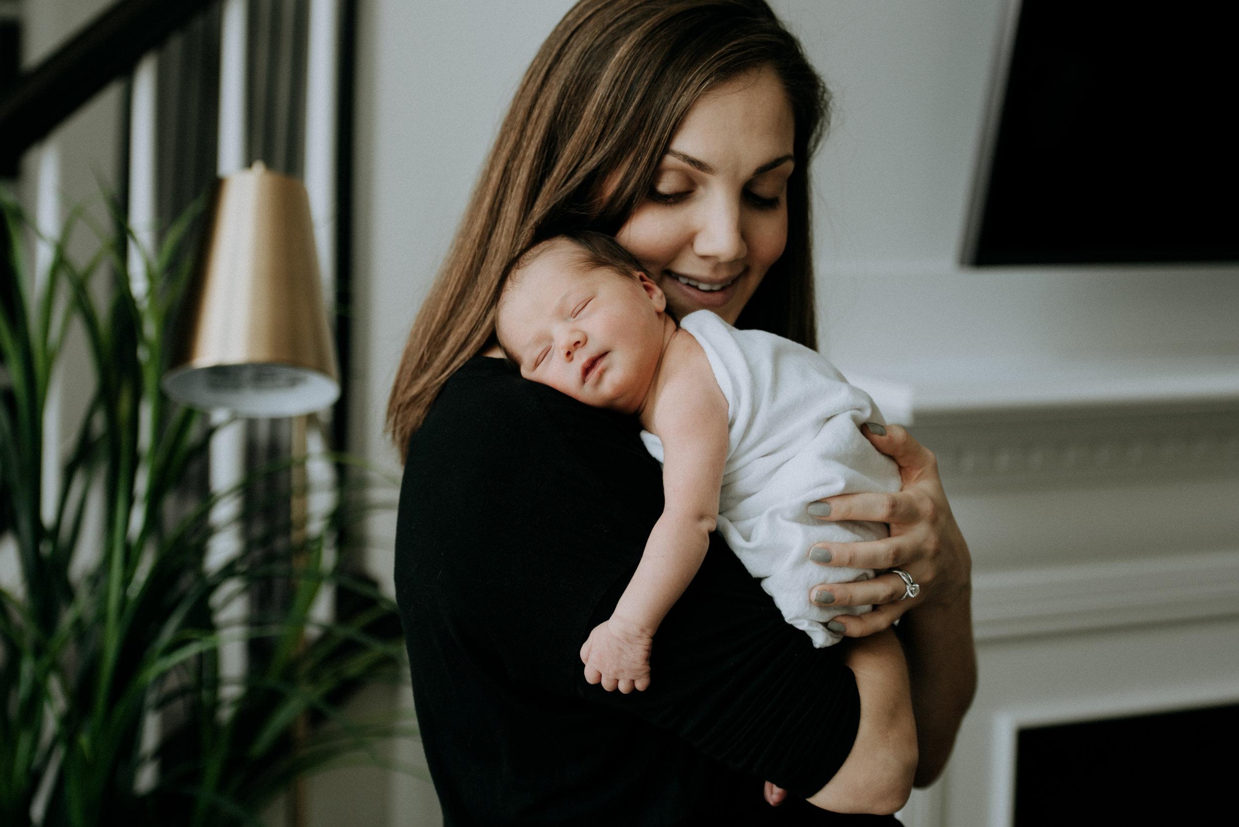 Austen Weissert Newborn-88.jpg