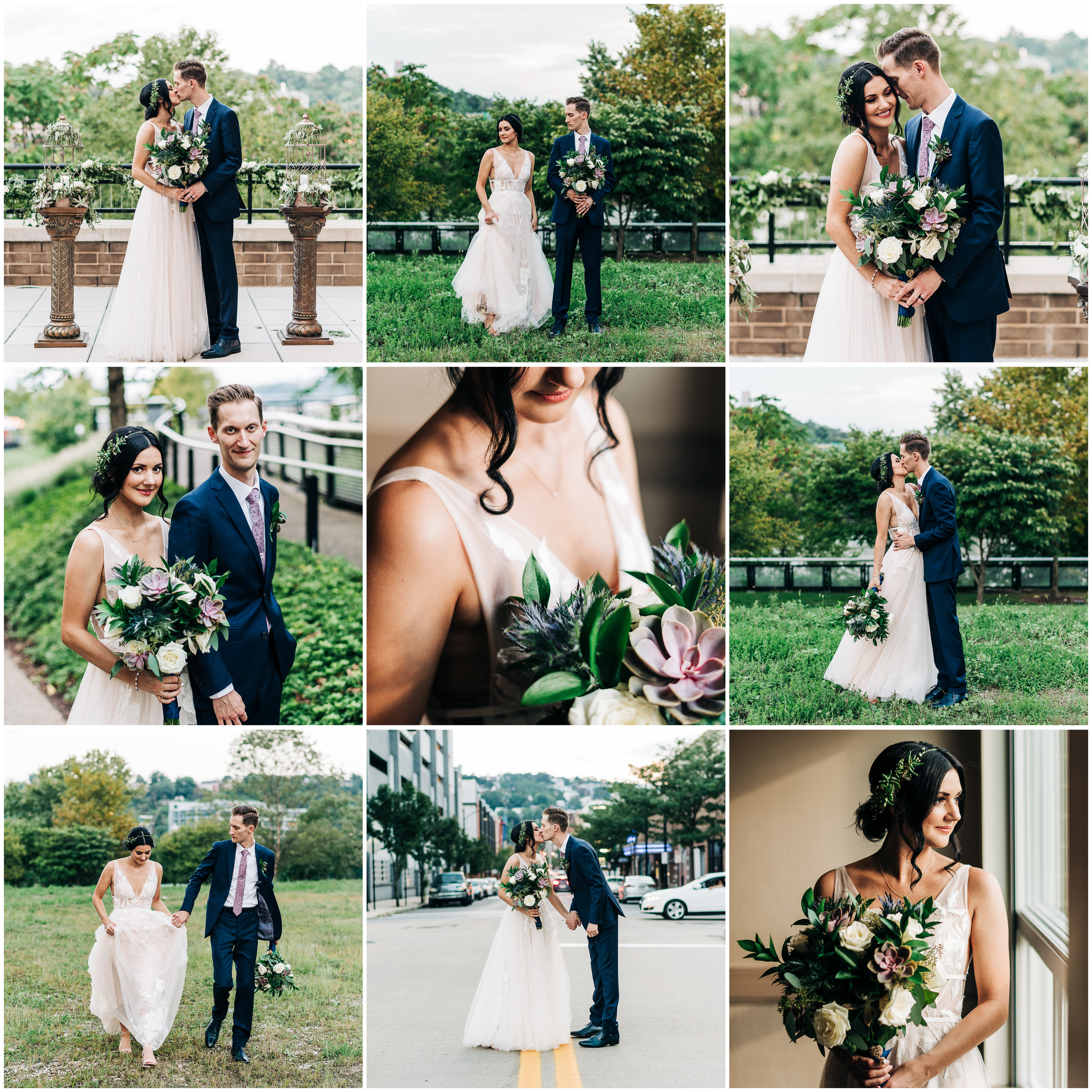 Emily + Brett Wedding 1x1.jpg