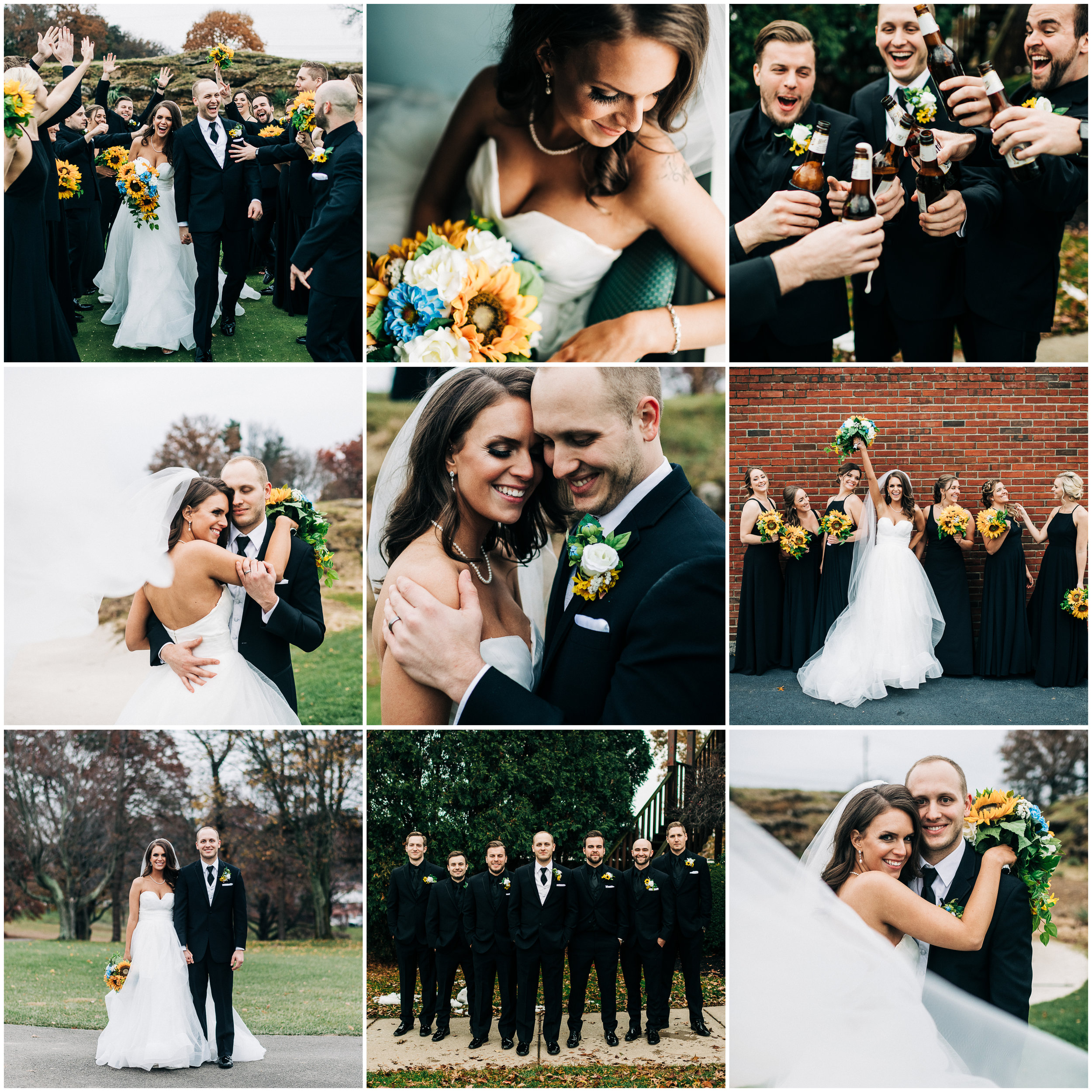 Tiffany + Andrew Wedding 1x1.jpg