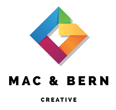 Mac and Bern Logo - Transparent LO RES.png