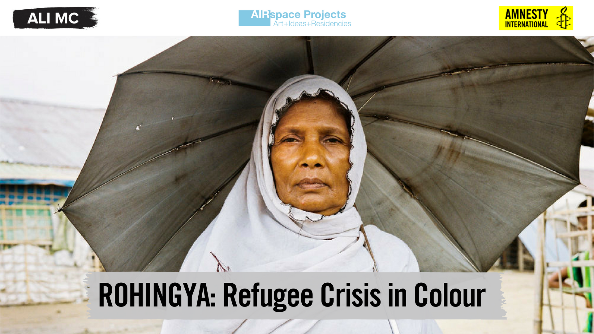 Header - Rohingya_ Refugee Crisis in Colour.png