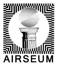 AIRSEUM+logo_mono.jpg
