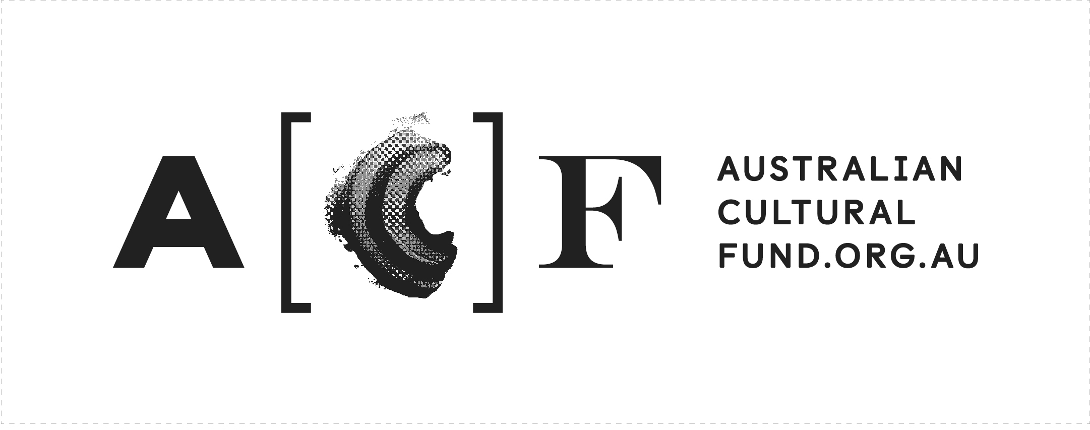In Motion is supported by Creative Partnerships Australia through the Australian Cultural Fund.