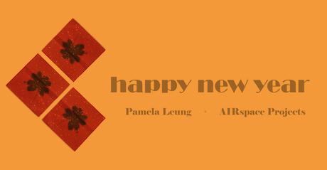 pamelaleung_HNY_image yellow pam and airspace.jpg