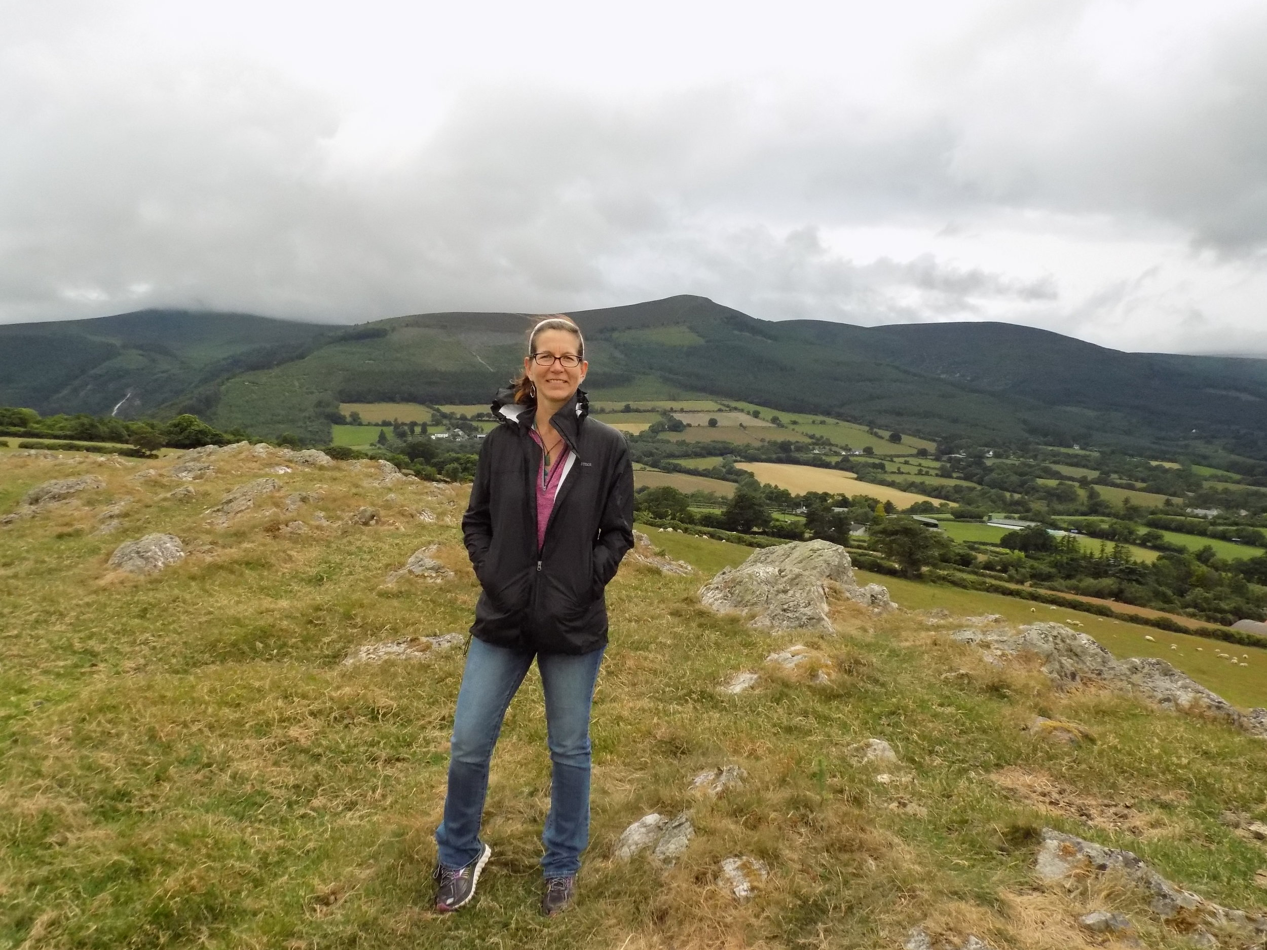 Ireland-Wicklow.JPG