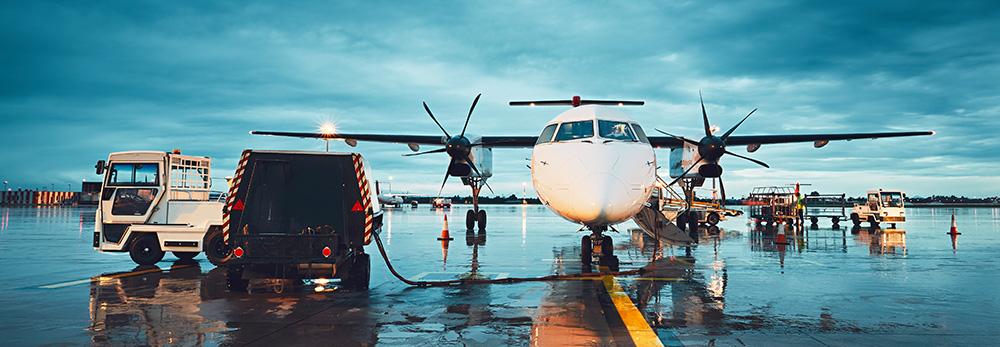 flight-plan-co-lab-junglegym-ventures.jpg