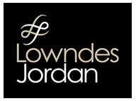 lowndes_jordan.png