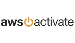 AWS_activate.png