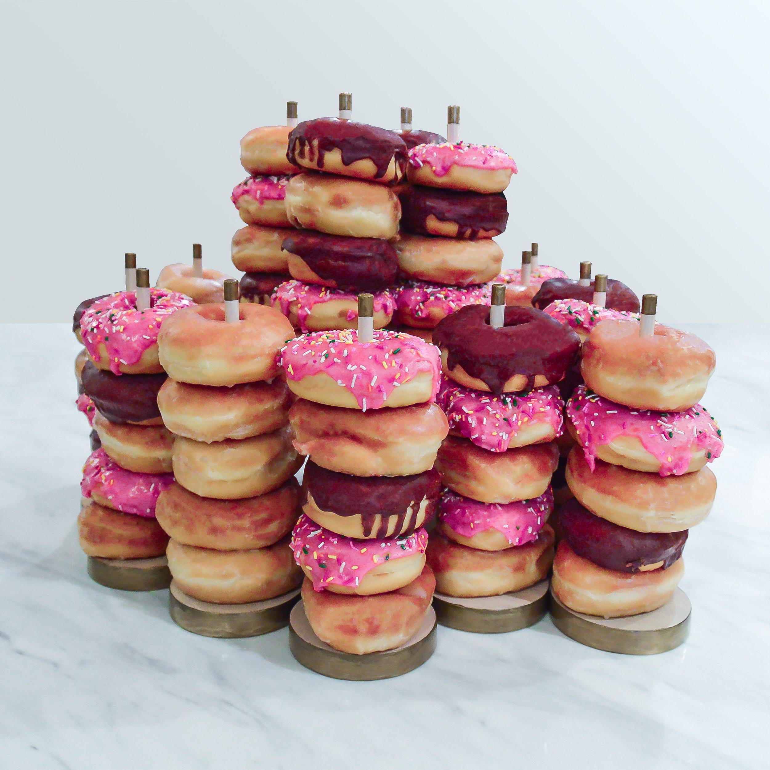 18.10.6_Donut Stand-3.jpg