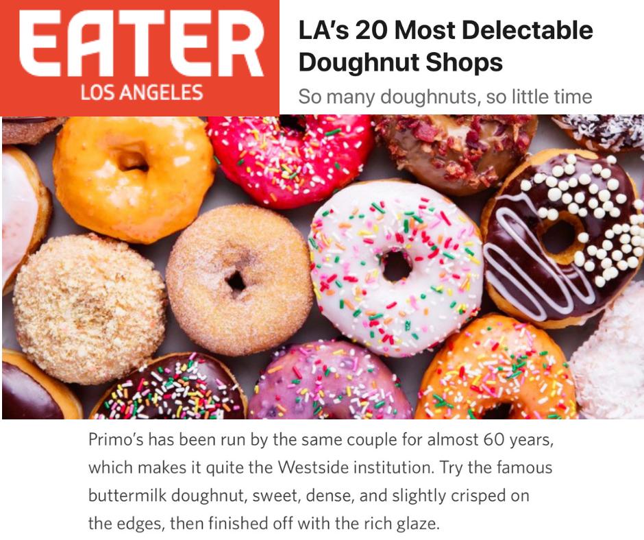 LA's most delectable donut shops EATER FB.png