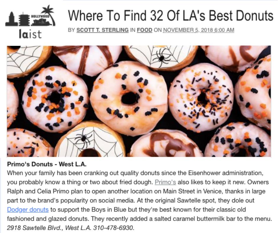 LAIst Beest Donuts LA.png