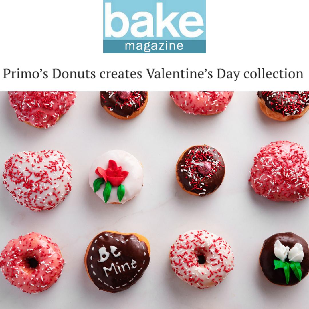 bake magazine valentines day.png