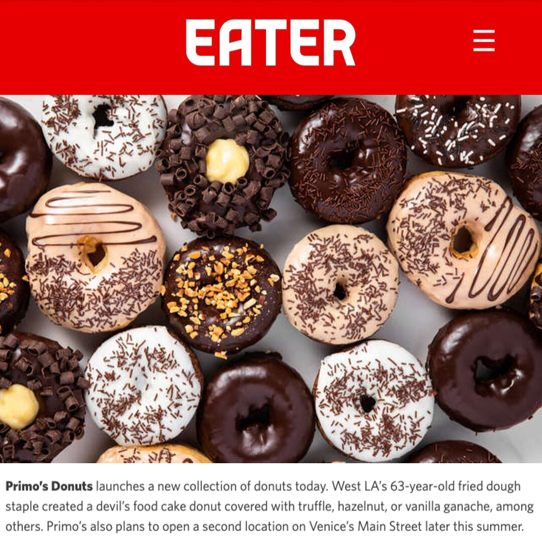 Eater Fancy Donuts.png