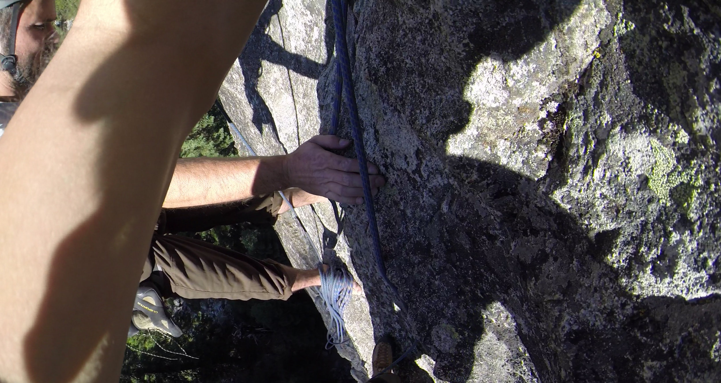 vlcsnap-2015-10-11-21h03m50s208.jpg