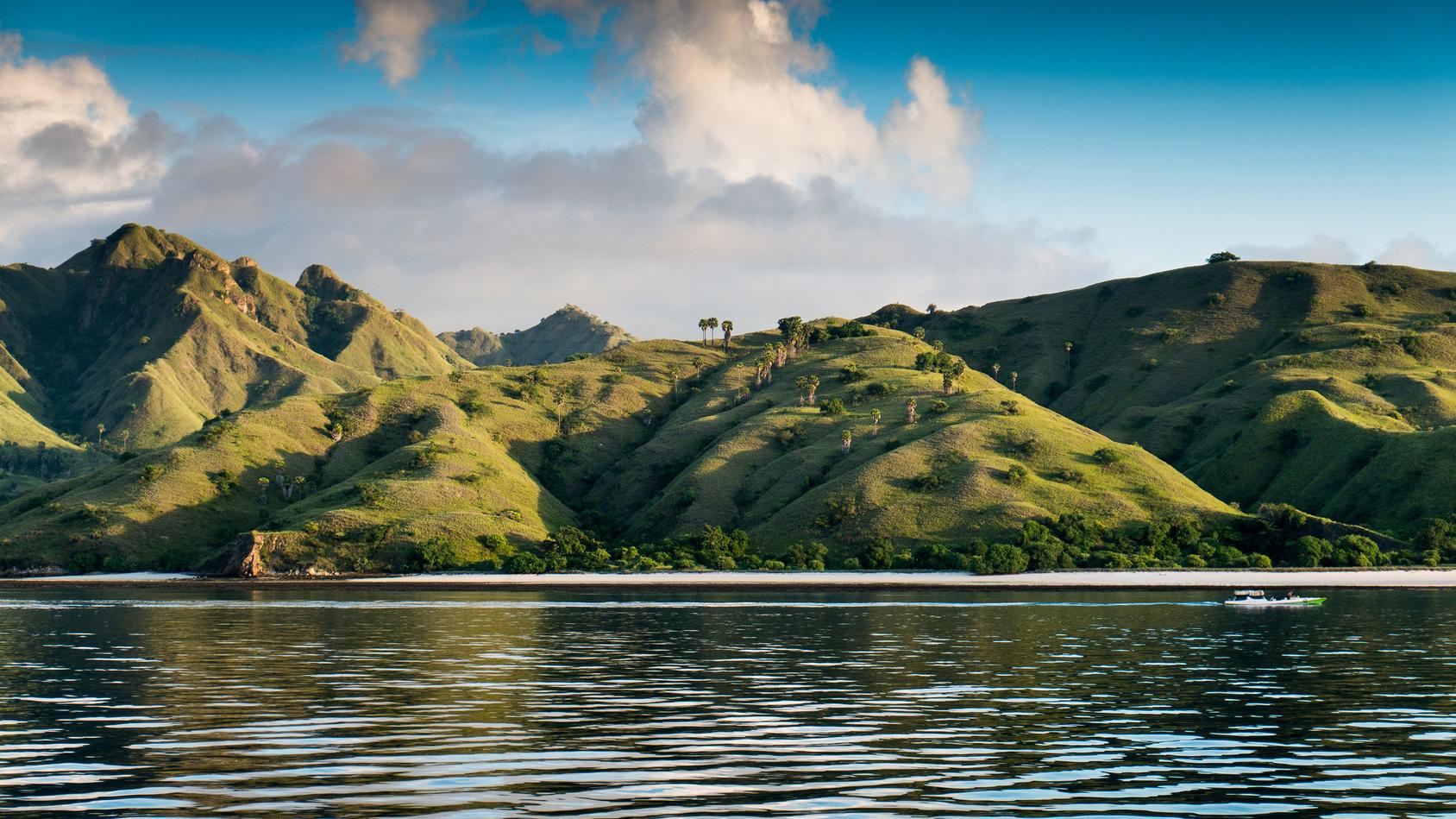 Komodo-Island-View.jpg