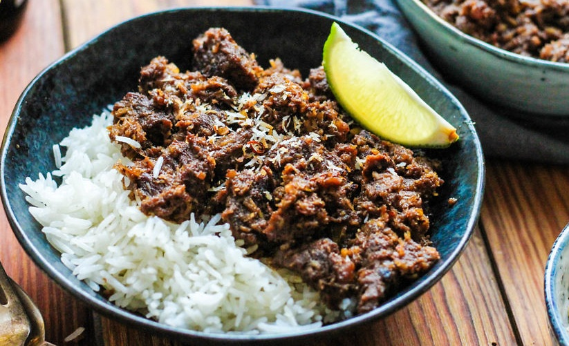 Beef-rendang-curry-recipe-4-of-6-960x640.jpg