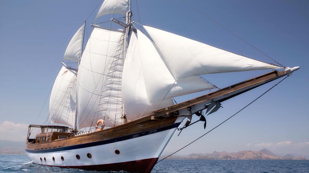 Mantra+Boat+Cruise+10.jpg