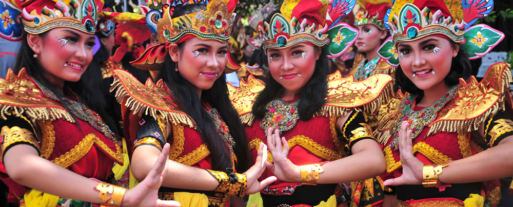 https://www.rbth.com/arts/2016/08/11/first-festival-of-indonesian-culture-to-be-held-in-moscow_620023