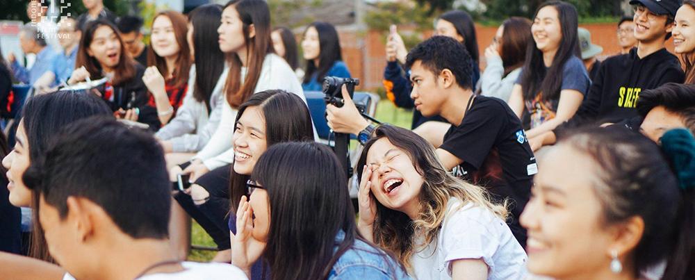 ppe-im-indonesian-film-festival-crowd.jpg