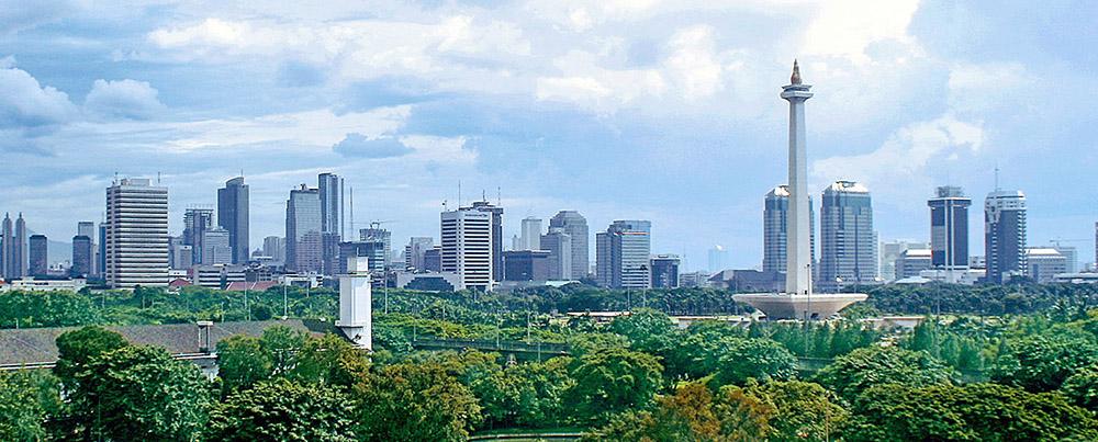 Jakarta-Panorama.jpg
