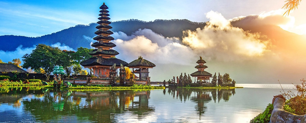 https://blog.hotelscombined.com/indonesia-travel-guide/
