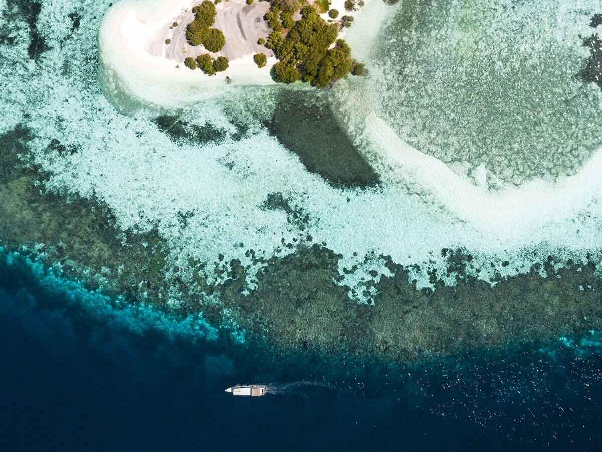 Flores beach drone-0371.jpg