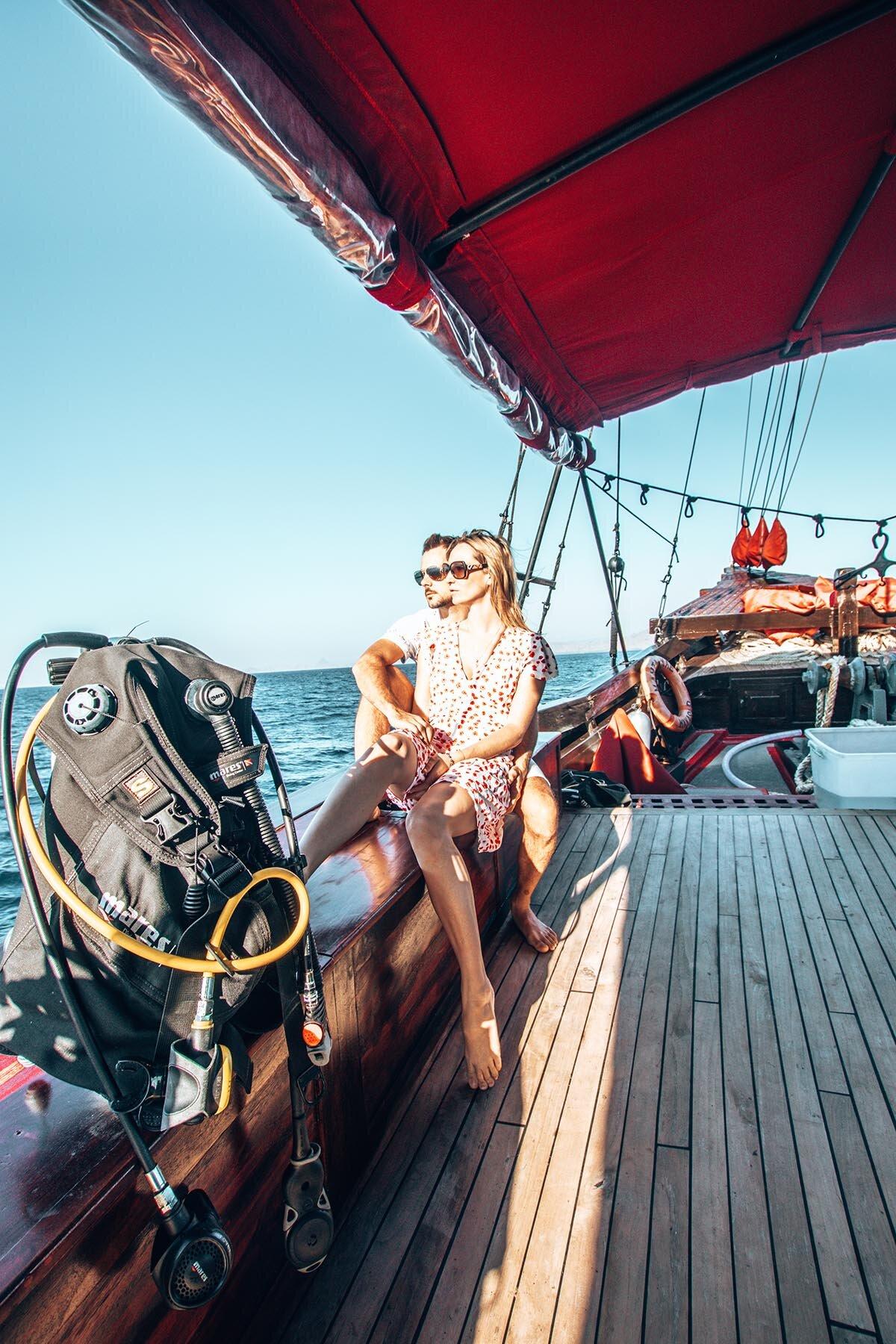 Manta Mae - Life on board.jpg