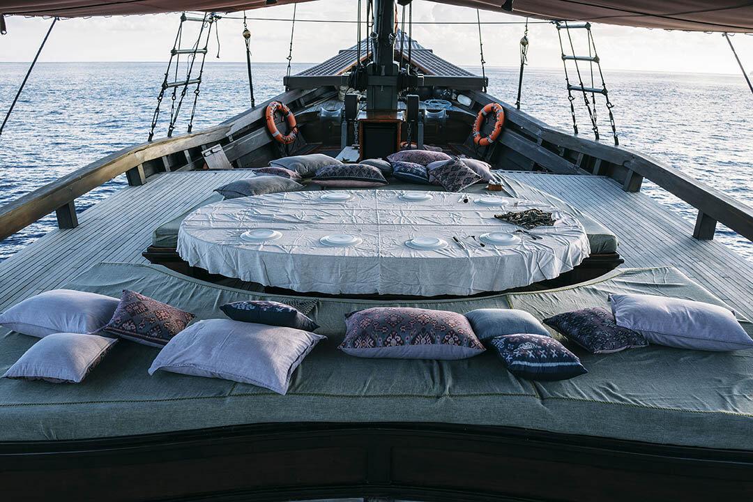 Manta Mae Boat - Deck to relax.jpg