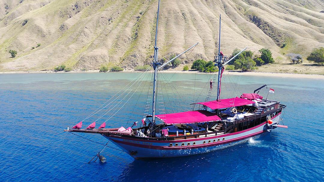 Manta Mae Boat Cruise.jpg