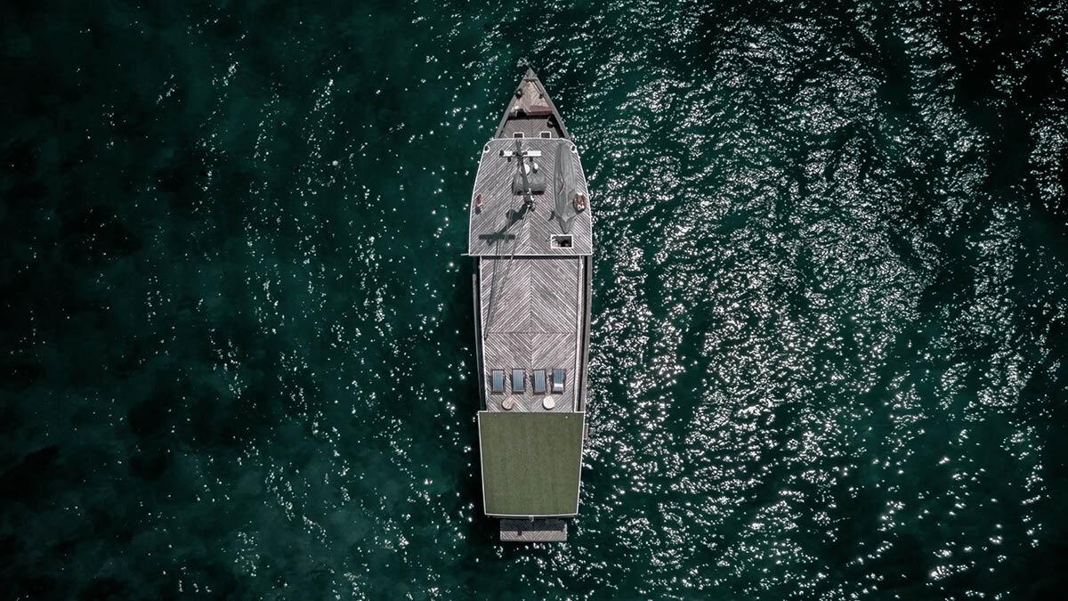 Amazing Splendour Boat.jpg
