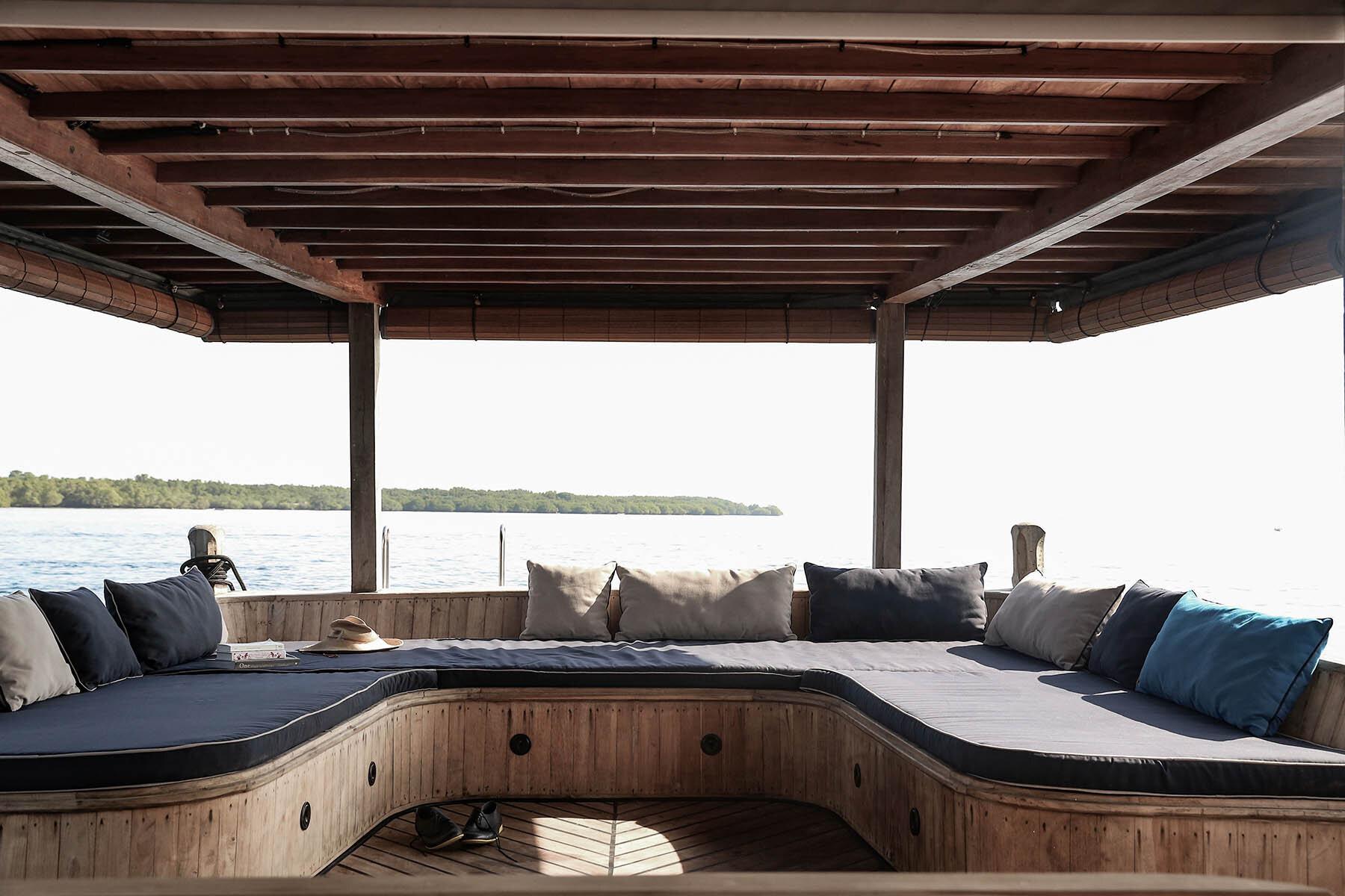 Comfortable Splendour Boat.jpg
